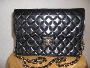 Chanel 2.55 FANTASTIC CONDITION