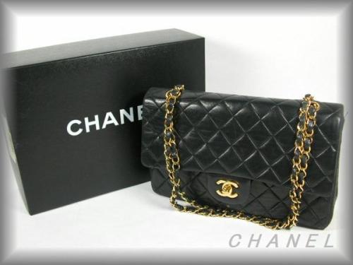 Chanel_2.55_clas_4a787e2d6f476